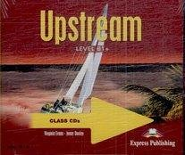 Upstream B1+ Class CD (3)
