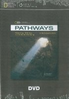 PATHWAYS READING, WRITING AND CRITICAL THINKING FOUNDATIONS DVD