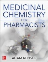 Medicinal Chemistry For Pharmacists