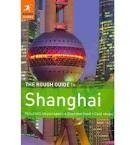 ROUGH GUIDE SHANGHAI