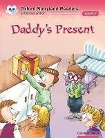 OXFORD STORYLAND READERS 2 DADDY´S PRESENT