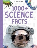 1000+ Science Facts