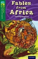 Stage 12-13 Treetops Myths and Legends Pack (6 books, 1 of each title, Oxford Reading Tree)