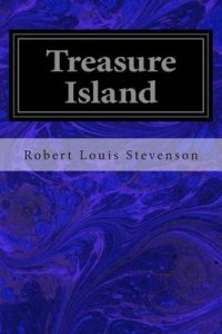 TREASURE ISLAND + CD PACK (Fast Track Classic - Level INTERMEDIATE)