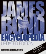 James Bond Encyclopedia Updated Edition