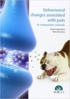 Behavioural Changes Associated With Pain in Companion Animals