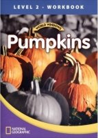 WORLD WINDOWS 2 PUMPKINS WORKBOOK