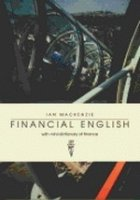 FINANCIAL ENGLISH STUDENT´S BOOK WITH MINIDICTIONARY OF FINANCE