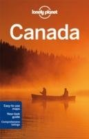 Canada 12th (Lonely Planet)