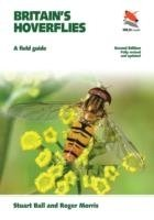 Britain's Hoverflies : A Field Guide