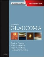 Glaucoma: 2-Volume Set 2nd Ed.
