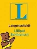 LILLIPUT BERLINERISCH