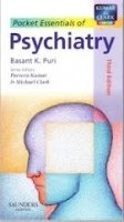 Pocket Essentials of Psychiatry, 3.ed.