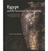 Egypt and Near East - Crossroads