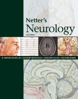 Netter´s Neurology