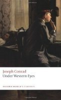 UNDER WESTERN EYES (Oxford World´s Classics New Edition)