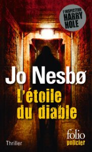 L'étoile du diable - Harry Hole 5
