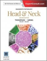 Diagnostic Pathology: Head and Neck, 2nd Ed.