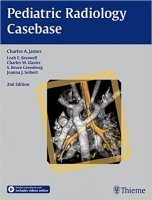 Pediatric Radiology Casebase