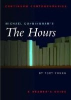 MICHAEL CUNNINGHAM´S THE HOURS