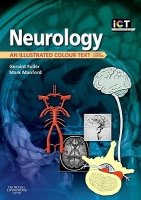 Neurology (Illustrated Colour Text)