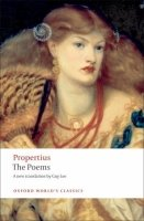 The Poems (Oxford World´s Classics New Edition)