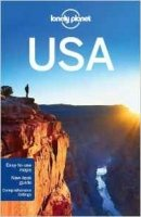 USA Edition 9 (Lonely Planet)