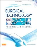 Surgical Technology : Principles and Practice
