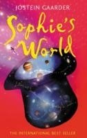 Sophie's World : A Novel About the History of Philosophy