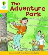 STAGE 5 MORE STORYBOOKS PACK C (Oxford Reading Tree)