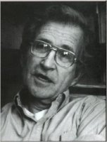 Chomsky, Critical Assessments Complete Set