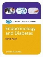 CCU Endocrinology and Diabetes