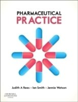Pharmaceutical Practice 5th Ed.
