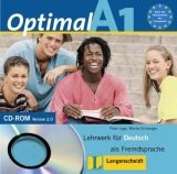 OPTIMAL A1 INTERACTIVE CD-ROM