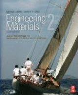 Engineering Materials 2, 4th edl.