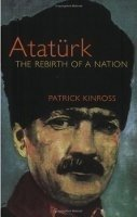 Ataturk - Rebird of Nation