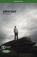 AWAYDAY + CD PACK (Summertown Readers - Level UPPER INTERMEDIATE to ADVANCED)