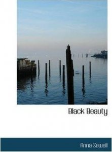 BLACK BEAUTY + CD PACK (Fast Track Classics - Level INTERMEDIATE)