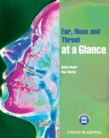 Ear, Nose and Throat at Glance