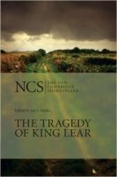 The New Cambridge Shakespeare: The Tragedy of King Lear 2nd Ed.