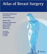 Atlas of Breast Surgery 7th Ed.