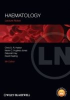 Lecture Notes - Haematology