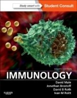 Immunology /roitt/ 8th Ed