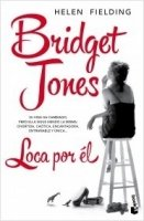 Bridget Jones. Loca por El