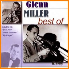 G. Miller - Best of - CD