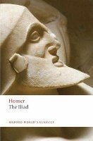 THE ILIAD (Oxford World´s Classics New Edition)