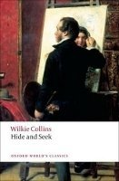 HIDE AND SEEK (Oxford World´s Classics New Edition)
