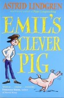 Emil's Clever Pig