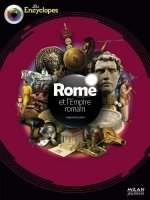 Rome et l´Empire romain