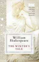 The Winter's Tale: The RSC Shakespeare